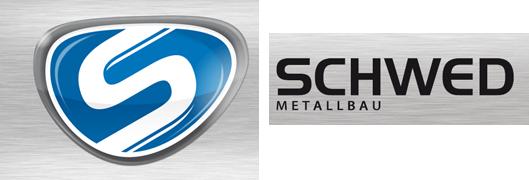 Schwed-Metallbau